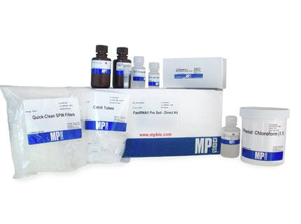 RNA Extraction Kits