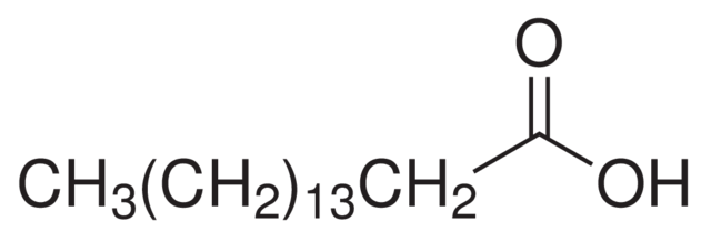 Palmitic acid 95