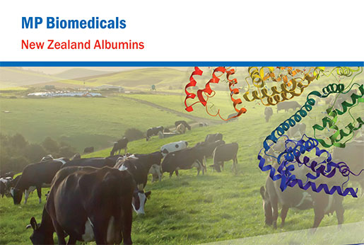 new-zealand-proteins
